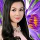 Liên Khúc Nhạc Sến Dương Hồng Loan Hay Nhất - Album Tuyệt Phẩm Song Ca