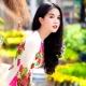 LK Nhạc Tết Không Lời Album Ca Nhạc Xuân Mừng Năm Mới